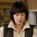 Hildegard Kuhlenberg – Bild: ZDF