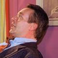 Holger Franke – Bild: RTL