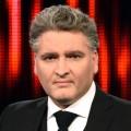 Holger Waldenberger – Bild: ARD/ARD/Uwe Ernst