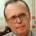 Horst D. Scheel – Bild: WDR/GFF