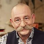 Horst Lichter – Bild: ZDF