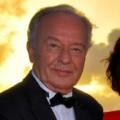 Horst Naumann – Bild: ZDF und Dirk Bartling