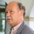 Horst Schaschke – Bild: ORF2