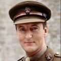 Hugh Fraser – Bild: WDR/ITV plc (Granada International)