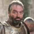 Ian Beattie – Bild: Helen Sloan/HBO