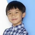 Ian Chen – Bild: ABC/Bob D'Amico