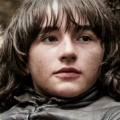 Isaac Hempstead-Wright – Bild: HBO