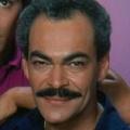 "Ismael ""East"" Carlo – Bild: NBC"