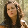 Ivana Baquero – Bild: Sonar Entertainment/Farah Films/MTV