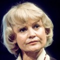 Ida Krottendorff – Bild: ORF III