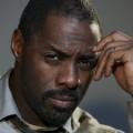 Idris Elba – Bild: BBC