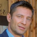 Igor Jeftić – Bild: ZDF/Christian A Rieger