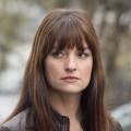 "Ina ""Paule"" Klink – Bild: ZDF"