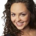 Ines Kurenbach – Bild: RTL Passion