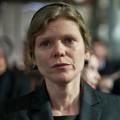 Inge Paulussen – Bild: ZDF und Sofie Silbermann