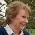 Ingeborg Krabbe – Bild: NDR