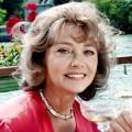 Ingeborg Schöner – Bild: ORF