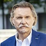 Ingo Lenßen – Bild: Sat.1/Holger Rauner
