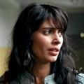Iram Haq – Bild: ZDF/ARD Degeto/Miso Film/SF Norge/O. Fyxe