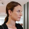 Isabel Thierauch – Bild: ZDF/Richard Hübner