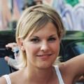Ivonne Schönherr – Bild: RTL II