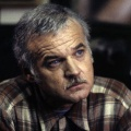 Jack Nance – Bild: ABC Photo Archives