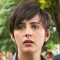 Jacqueline Toboni – Bild: NBC/Scott Green