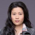 Jadyn Wong – Bild: CBS