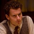 James Badge Dale – Bild: HBO/ Dreamworks SKG