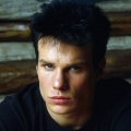 James Marshall – Bild: ABC Photo Archives