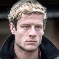 James Norton – Bild: WDR/BBC