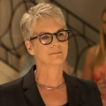 Jamie Lee Curtis – Bild: Fox Broadcasting Co.