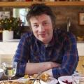 Jamie Oliver – Bild: RTL Living