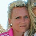 Jana Windolph – Bild: RTL II