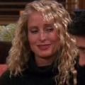 Jane Sibbett – Bild: NBC
