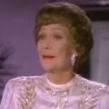 Jane Wyman – Bild: CBS