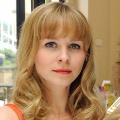 Jasmin Schwiers – Bild: NDR/Degeto/Hardy Spitz