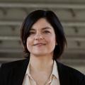 Jasmin Tabatabai – Bild: obs/ZDF/ZDF/Oliver Feist