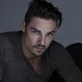 Jay Ryan – Bild: Nino Munoz/The CW
