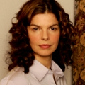 Jeanne Tripplehorn – Bild: HBO