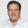 Jeff Garlin – Bild: ABC/Bob D'Amico