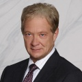 Jeff Perry – Bild: ABC/Craig Sjodin