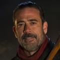 Jeffrey Dean Morgan – Bild: Gene Page/AMC