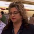 Jenji Kohan – Bild: Lionsgate/ Showtime