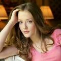 Jennifer Finnigan – Bild: CBS