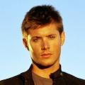 Jensen Ackles – Bild: (c) RTL NITRO
