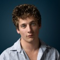 Jeremy Allen White – Bild: Showtime