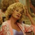 Jessica Lange – Bild: Fox Broadcasting