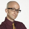 Jim Rash – Bild: Chris Haston/NBC