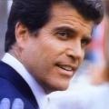 Jim Storm – Bild: CBS